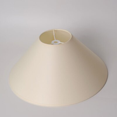 Bel Étage 35 cm Lampenschirm Mansfield