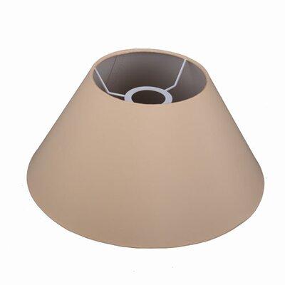 Bel Étage 30 cm Lampenschirm