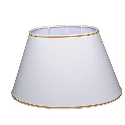 Bel Étage 34 cm Lampenschirm