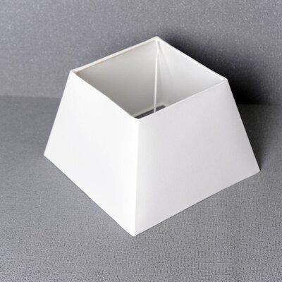 Bel Étage 25 cm Lampenschirm Sutton