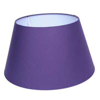 Bel Étage 40 cm Lampenschirm