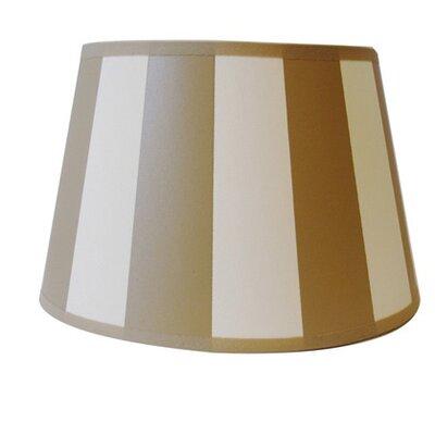 Bel Étage 20 cm Lampenschirm Kannes