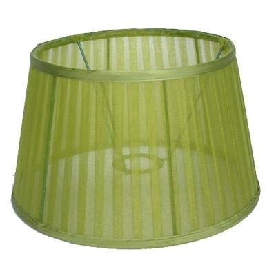 Bel Étage 25 cm Lampenschirm