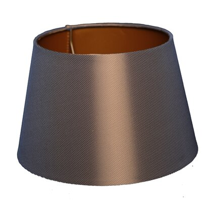 Bel Étage 30 cm Lampenschirm Baden Baden