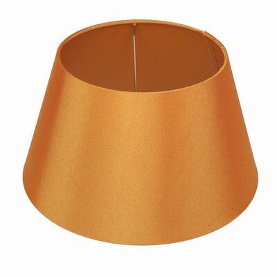 Bel Étage 30 cm Lampenschirm Le Bock