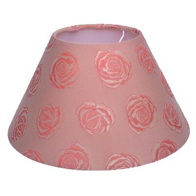 Bel Étage 30 cm Lampenschirm Peru