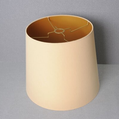 Bel Étage 40 cm Lampenschirm Provence