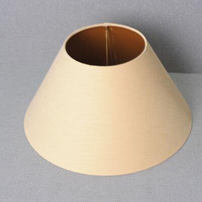 Bel Étage 50 cm Lampenschirm Provence