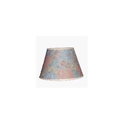 Bel Étage 35 cm Lampenschirm