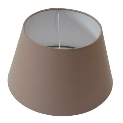Bel Étage 30 cm Lampenschirm Sutton