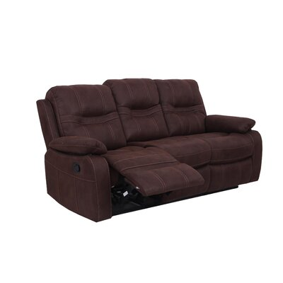 Bel Étage 3-Sitzer Einzelsofa Elina