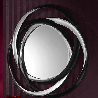 Bel Étage Spiegel Dekorativer Arabella