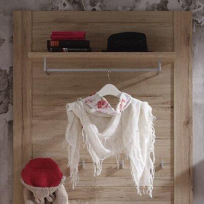 Bel Étage Garderobenpaneele Fashion