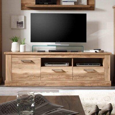 Bel Étage TV-Lowboard Status