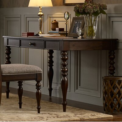 Beckett Console Table