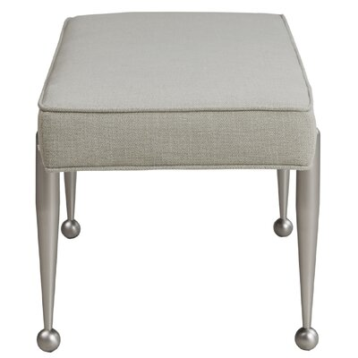 Grace Upholstered Bench