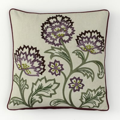 Chess Home Janey Scatter Cushion