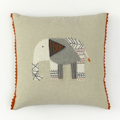 Chess Home Nellie Scatter Cushion