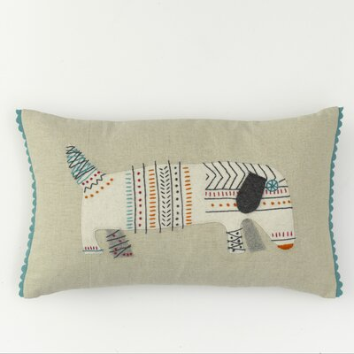 Chess Home Frankie Scatter Cushion