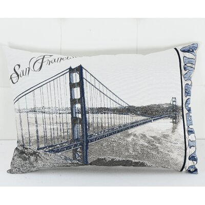 Divayne Outdoor Cushion Cover