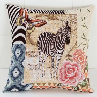 Divayne Outdoor Cushion Cover