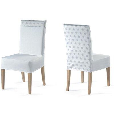 House Additions Estrellita Chair Cover