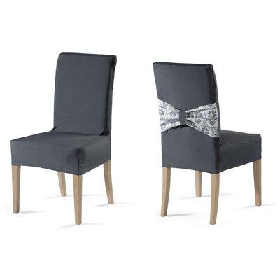 House Additions Pontepaya Chair Cover