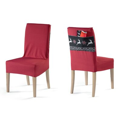House Additions Stadede Chair Cover