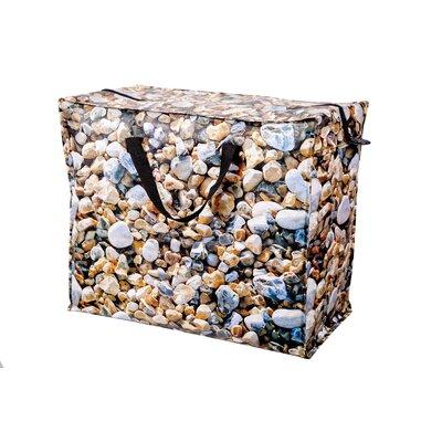 Funkylaundry Hengistbury Pebbles Storage Bag