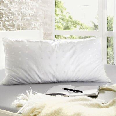 Dormisette Nackenkissen Dormisette aus 100% Baumwolle