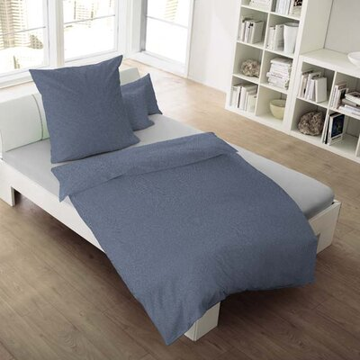 Dormisette Bettwäsche-Set