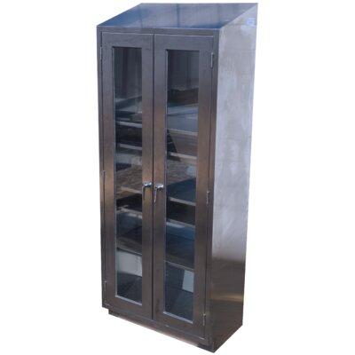 "30"" x 48"" Surface Mount Medicine Cabinet"
