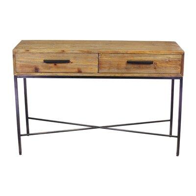 Angora Console Table