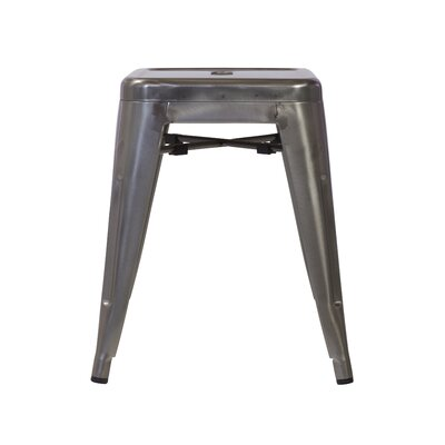 Kacie Accent Stool