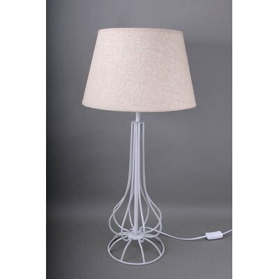 House Additions 75cm Table Lamp