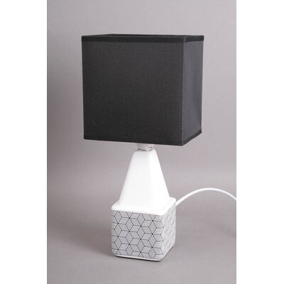House Additions 30cm Table Lamp