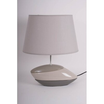 House Additions Short Large 44.5cm Table Lamp