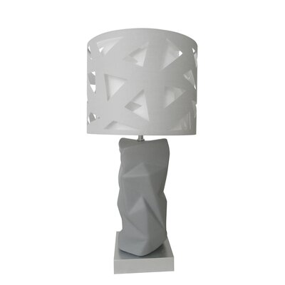 House Additions 83cm Table Lamp