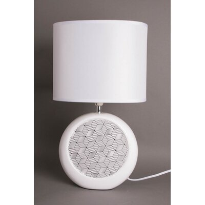 House Additions 43cm Table Lamp