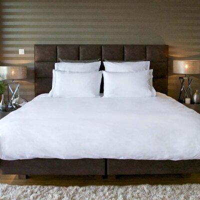 Bailet Parure Ancre 100% Cotton Duvet Cover