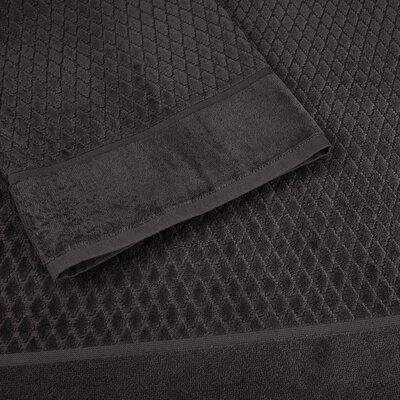 Bailet Mosaïques Velvet Bath Towel