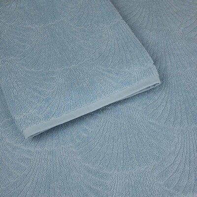 Bailet Rivages Combed Cotton Bath Towel