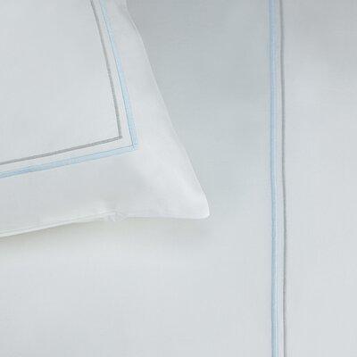 Bailet Parure Magellan 100% Cotton Duvet Cover