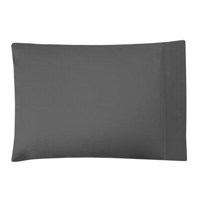 Bailet Parure Plissés Intemporels Housewife Pillowcase