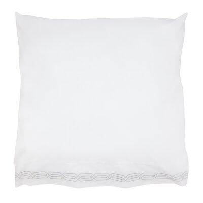 Bailet Parure Ancre Housewife Pillowcase