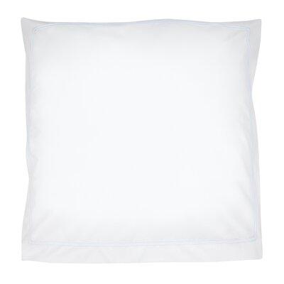 Bailet Parure Horizon Housewife Pillowcase