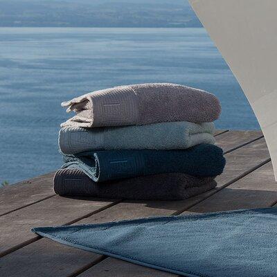 Bailet Intemporel Combed Cotton Bath Towel