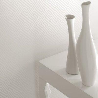 Clarke&Clarke Viva 10.05m L x 52cm W Roll Wallpaper