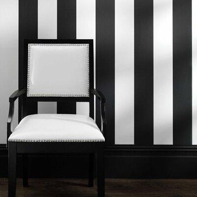 Clarke&Clarke Couture 10.05m L x 52cm W Roll Wallpaper