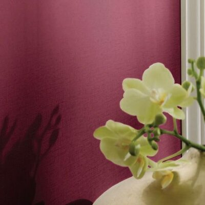 Clarke&Clarke Couture 10.05m L x 52cm W Roll Wallpaper